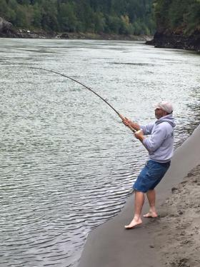 fishing-for-sturgeon-fraser-river